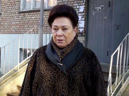 Пенсионерку обязали выплачивать 120 тысяч гривен кредита, который она не брала