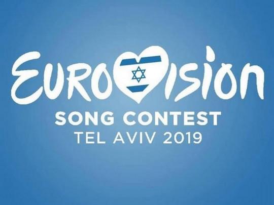Первый полуфинал Евровидения-2019: номера всех участников (видео)